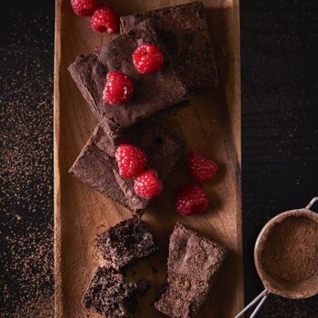 Chcocolate Brownies
