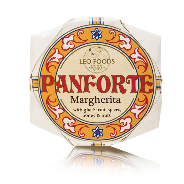 Panforte Margherta copy 1